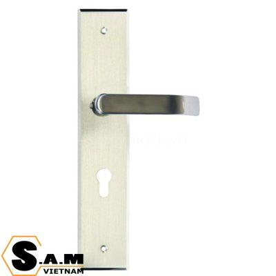 Khóa tay gạt NEWNEO 8504-004 Inox 304 dài 260mm