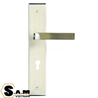 Khóa tay gạt NEWNEO 8504-013 Inox 304 dài 260mm