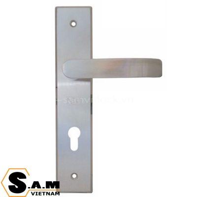 Khóa tay gạt NEWNEO FD58-09/1C cửa phòng
