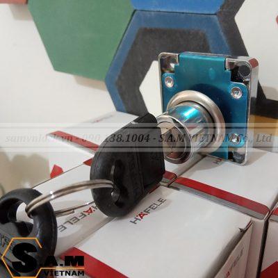 khoa-vuong-22mm-hafele-232-01-220-samvnlock1