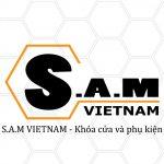 Mua khóa cửa tại thành phố Hồ Chí Minh ở đâu?