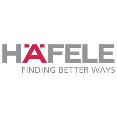 Mua khóa Hafele giá tốt ở đâu