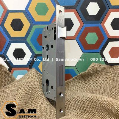Thân khóa YALE YML01/4585 US32D 45/85mm