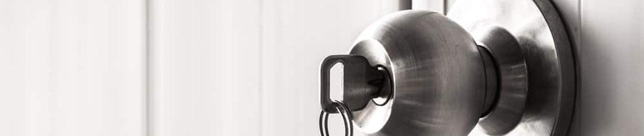 Khóa nắm tròn chính hãng, giá tốt tại Samvnlock.vn