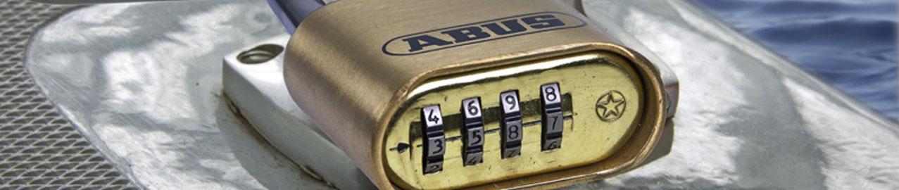 Mua khóa mã số tiện lợi, an ninh cao cùng Samvnlock.vn