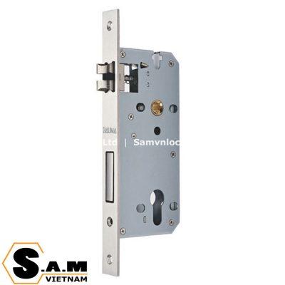 Thân khóa Hafele Bauma H5845 911.25.564